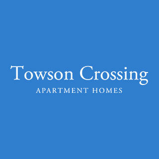 Towson Crossing Apartment Homes