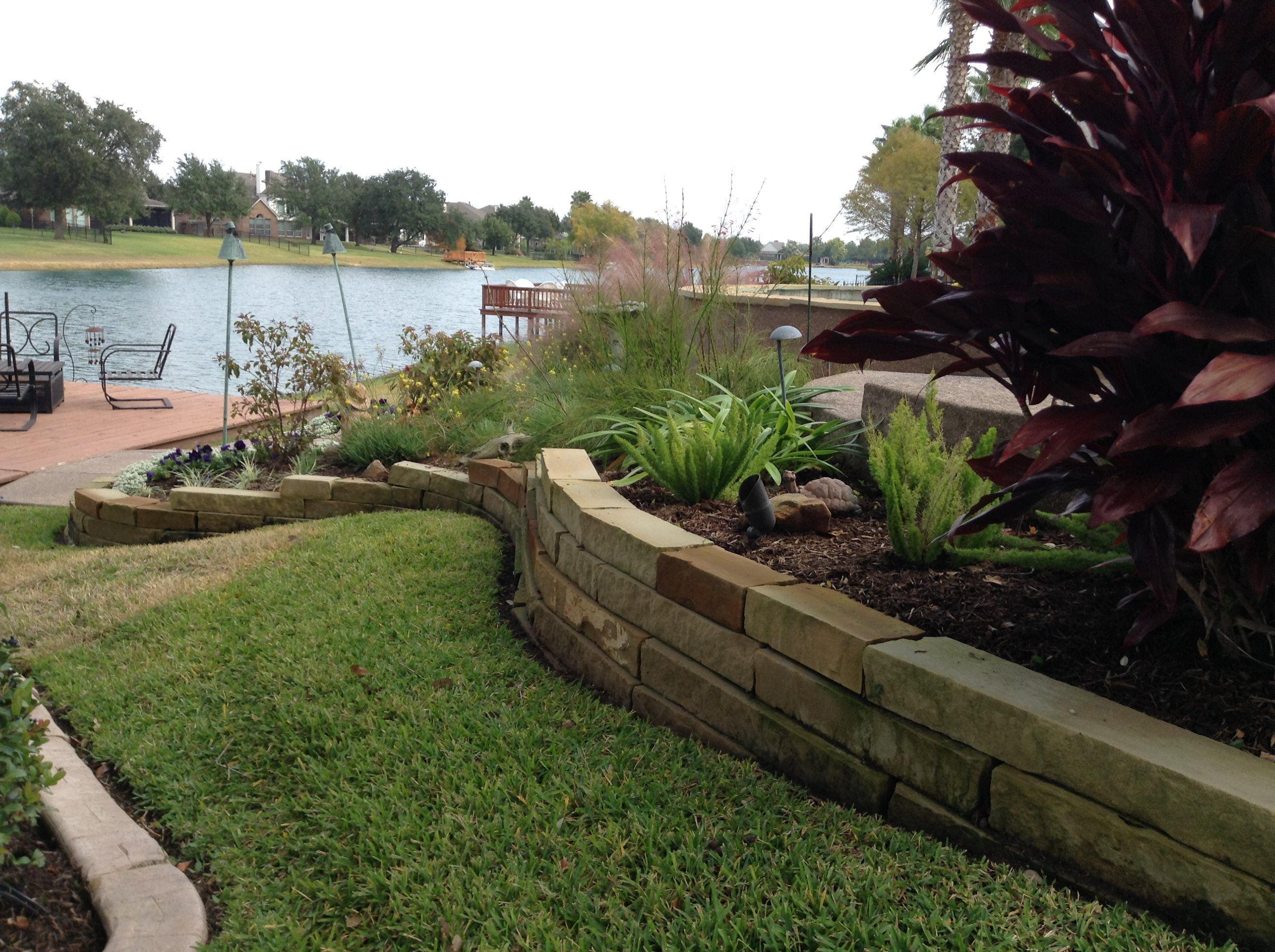 Mike Ball Irrigation Landscape & Lighting image 15