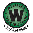 Welliver Construction