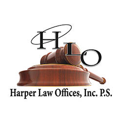 Harper Law Offices Inc Ps