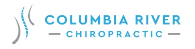 Columbia River Chiropractic image 0