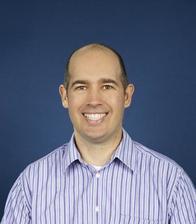 Sean McMullin: Allstate Insurance image 0