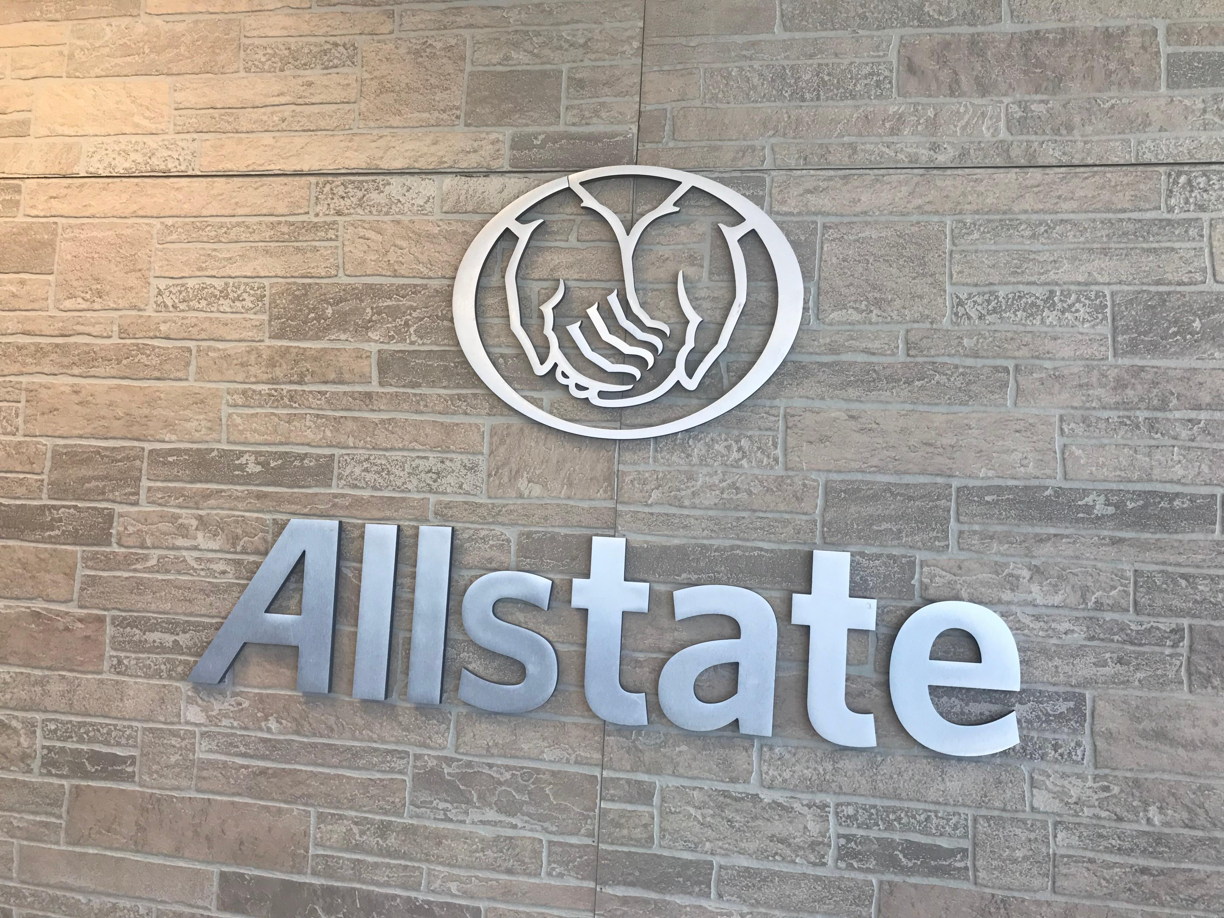 Tom Prince: Allstate Insurance image 16