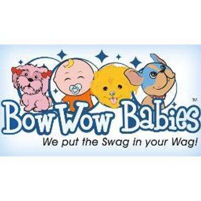Bowwow Babies™ image 5
