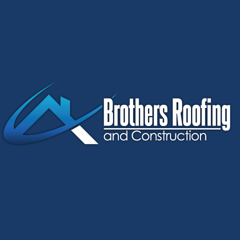 Brothers Roofing and Construction