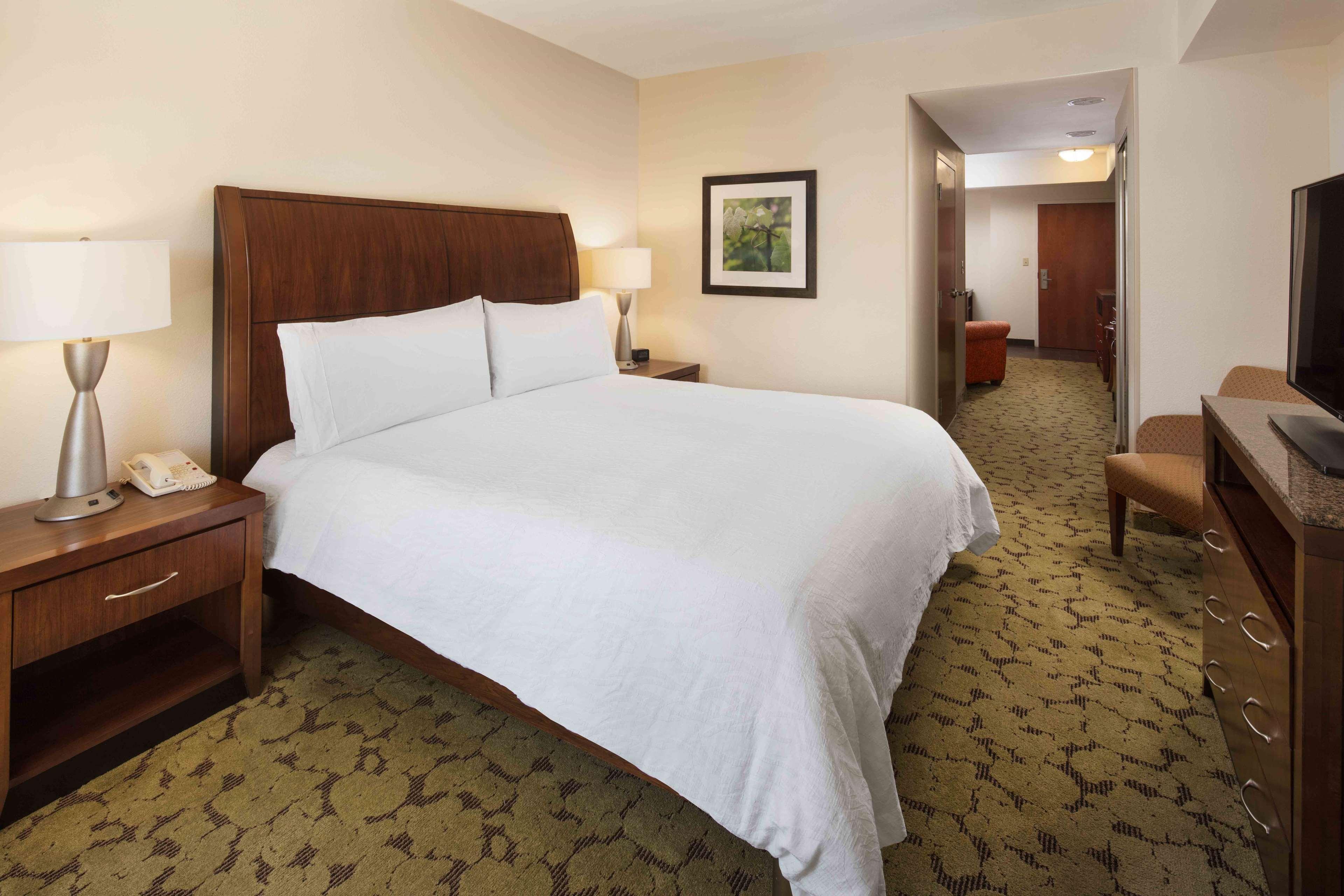 Hilton Garden Inn Boca Raton image 28