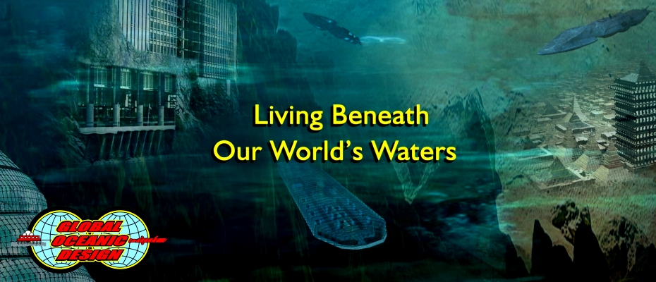 Global Oceanic Designs, Inc. image 0
