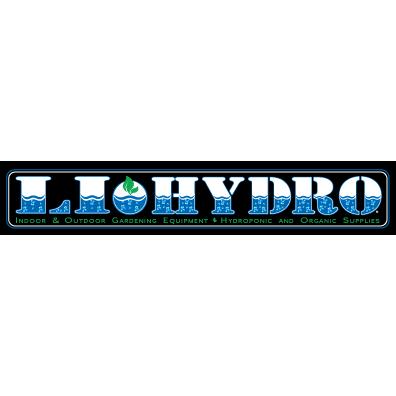 LI HYDRO