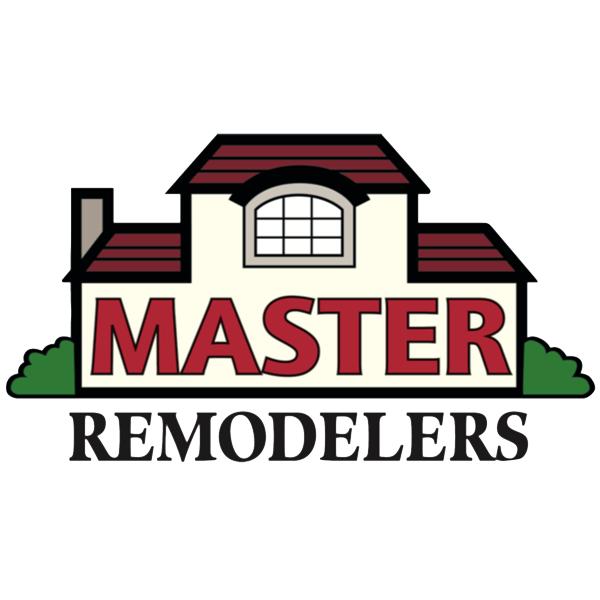Master Remodelers
