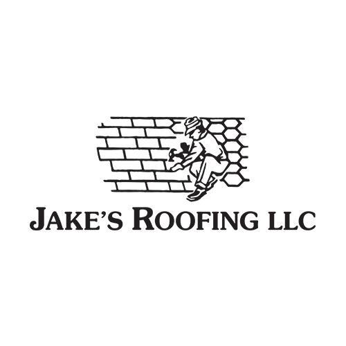 Jake's Roofing, LLC. image 0