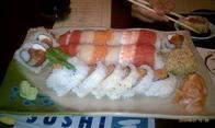Image 4 | Shogun Japanese Restaurant