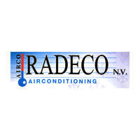 Logo Airco Radeco