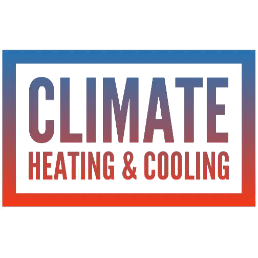 Climate Heating & Cooling