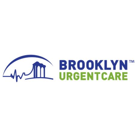 Brooklyn Urgent Care image 6