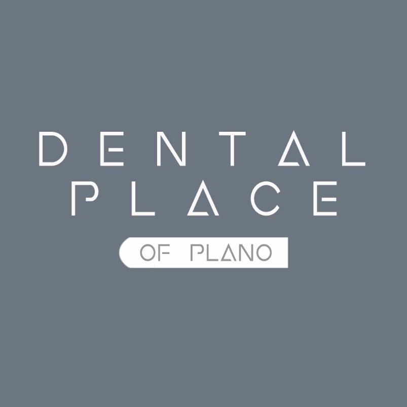 Dental Place of Plano