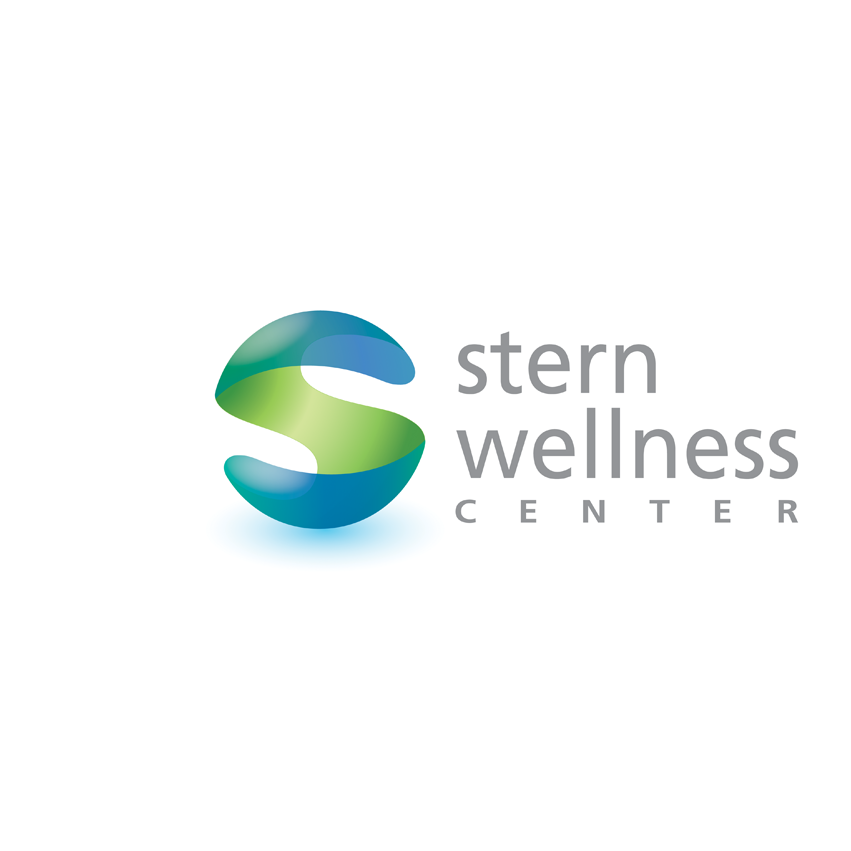 Stern Wellness Center