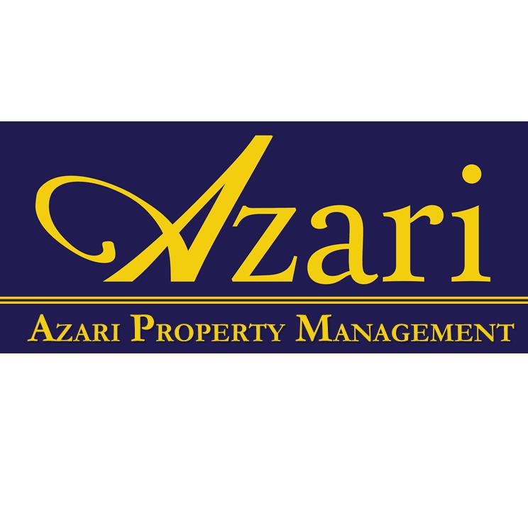 Azari Property Management