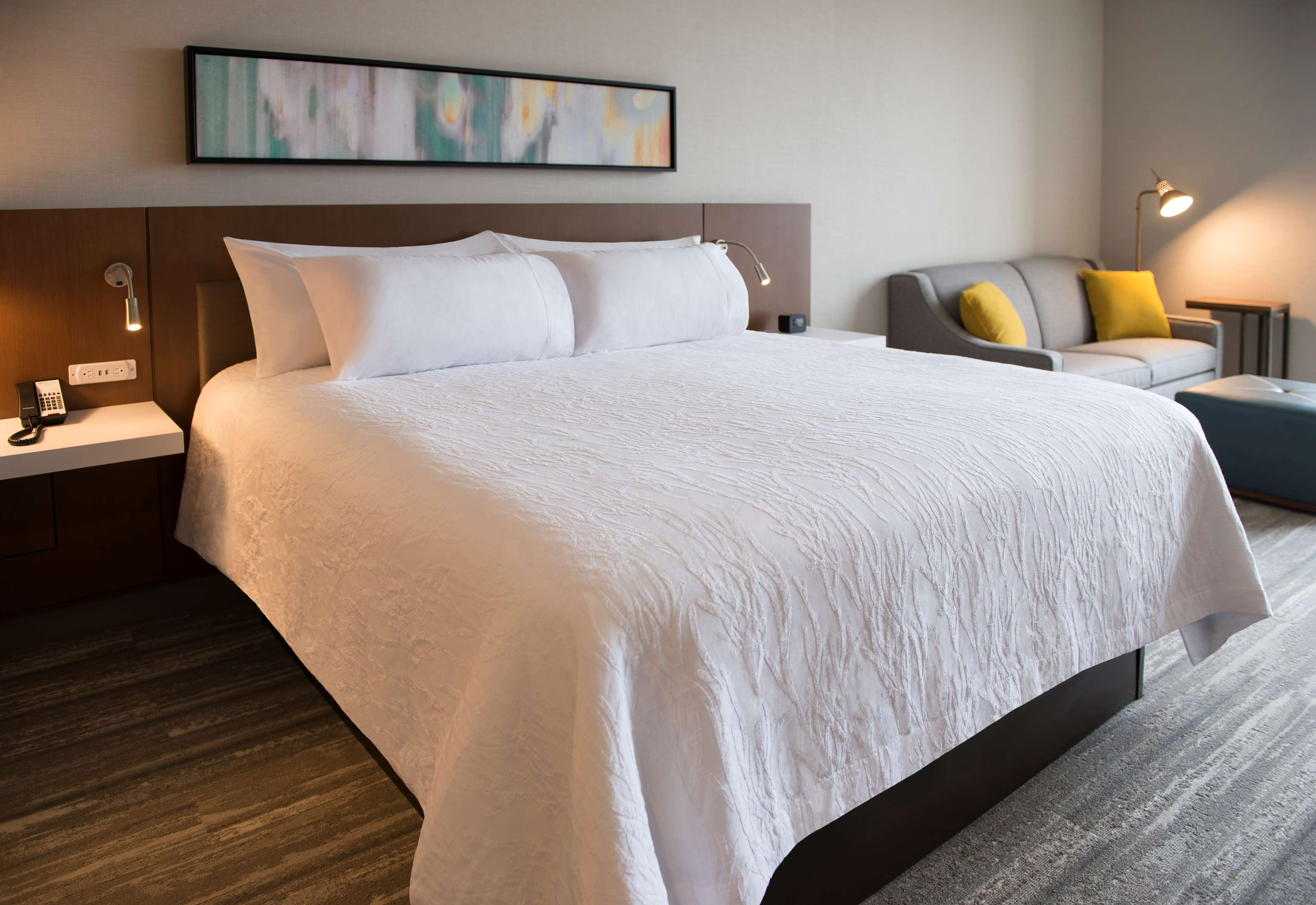 Hilton Garden Inn Wausau image 18