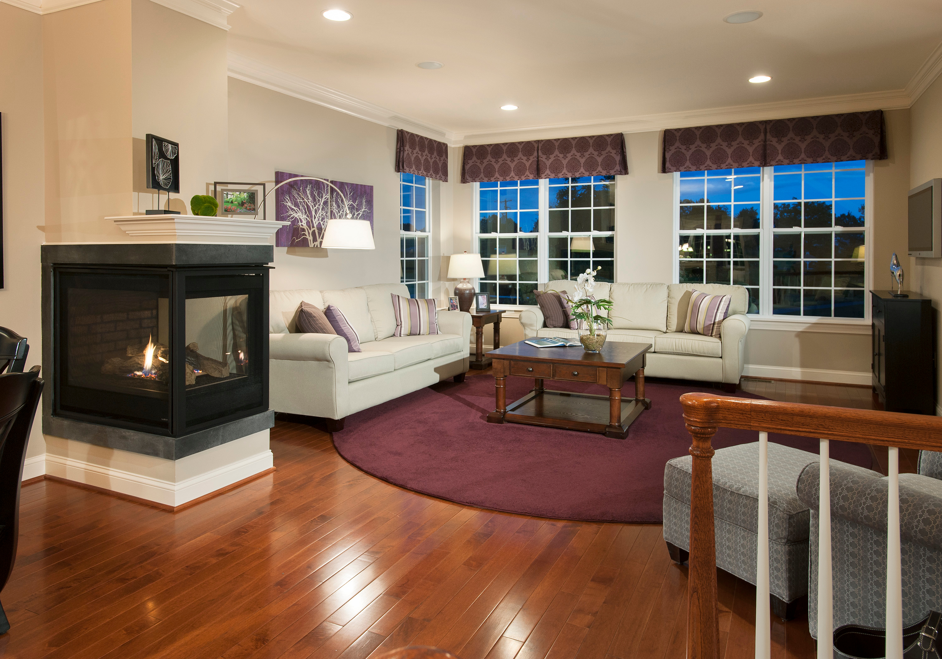 Carillon Hill by W.B. Homes image 2