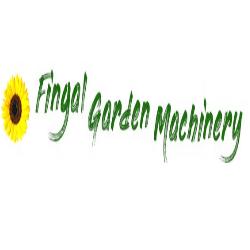 Fingal Garden Machinery