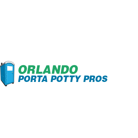 Orlando Porta Potty Rental Pros