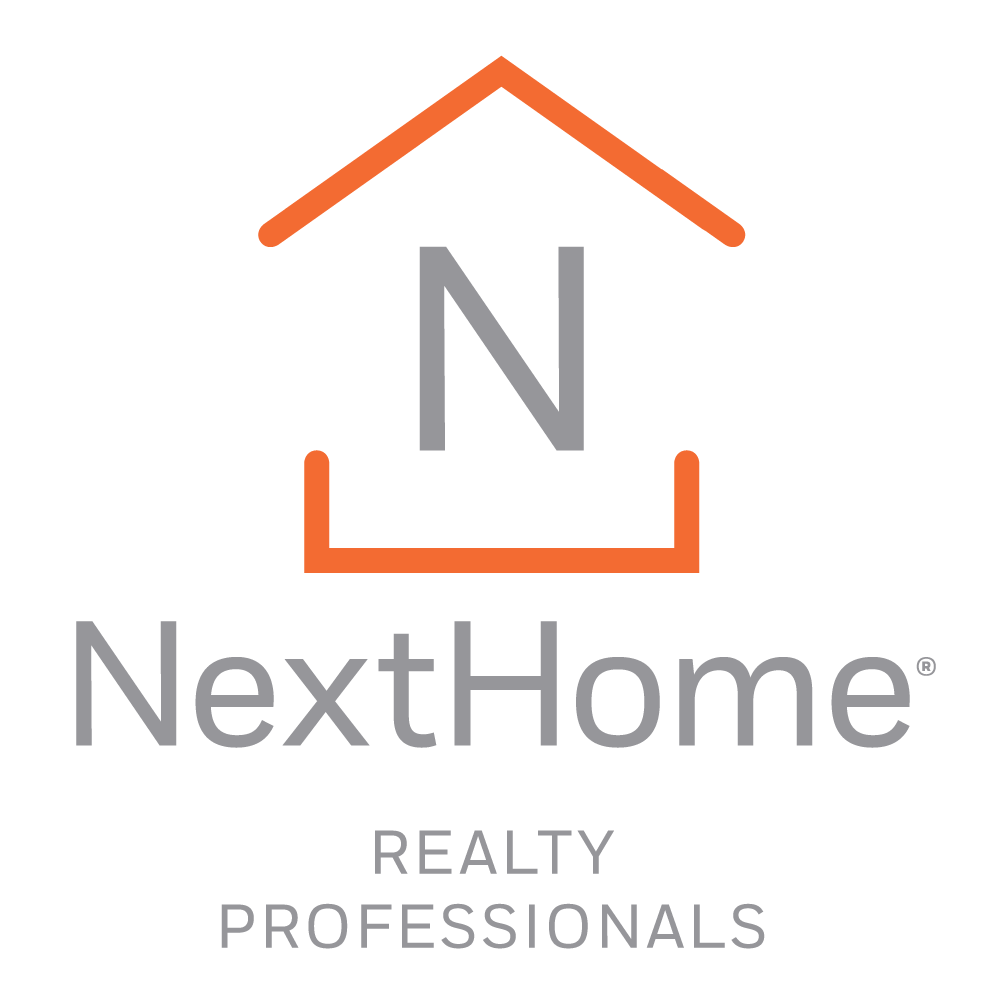 NEXTHOME REALTY PROFESSIONALS