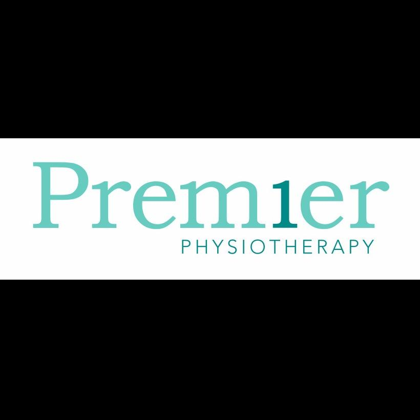 Premier Physiotherapy