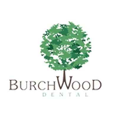 Burchwood Dental image 0