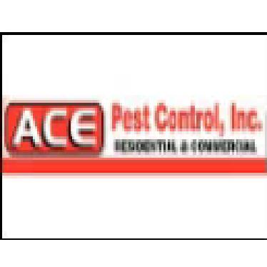 Ace Pest Control, Inc. image 0