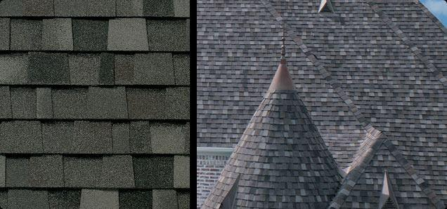 Texas Roof Supply image 1