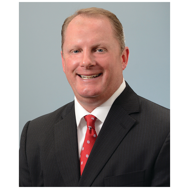 Mark A Mactaggart State Farm Insurance Agent In Sarver
