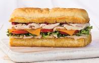 Image 3 | Earl of Sandwich