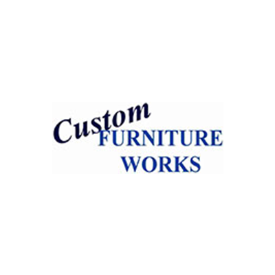Custom Furniture Works