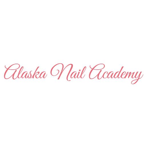 Alaska Nail & Skin Academy