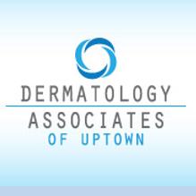 Dermatology Associates of Uptown