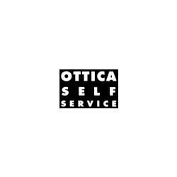 Ottica Self Service