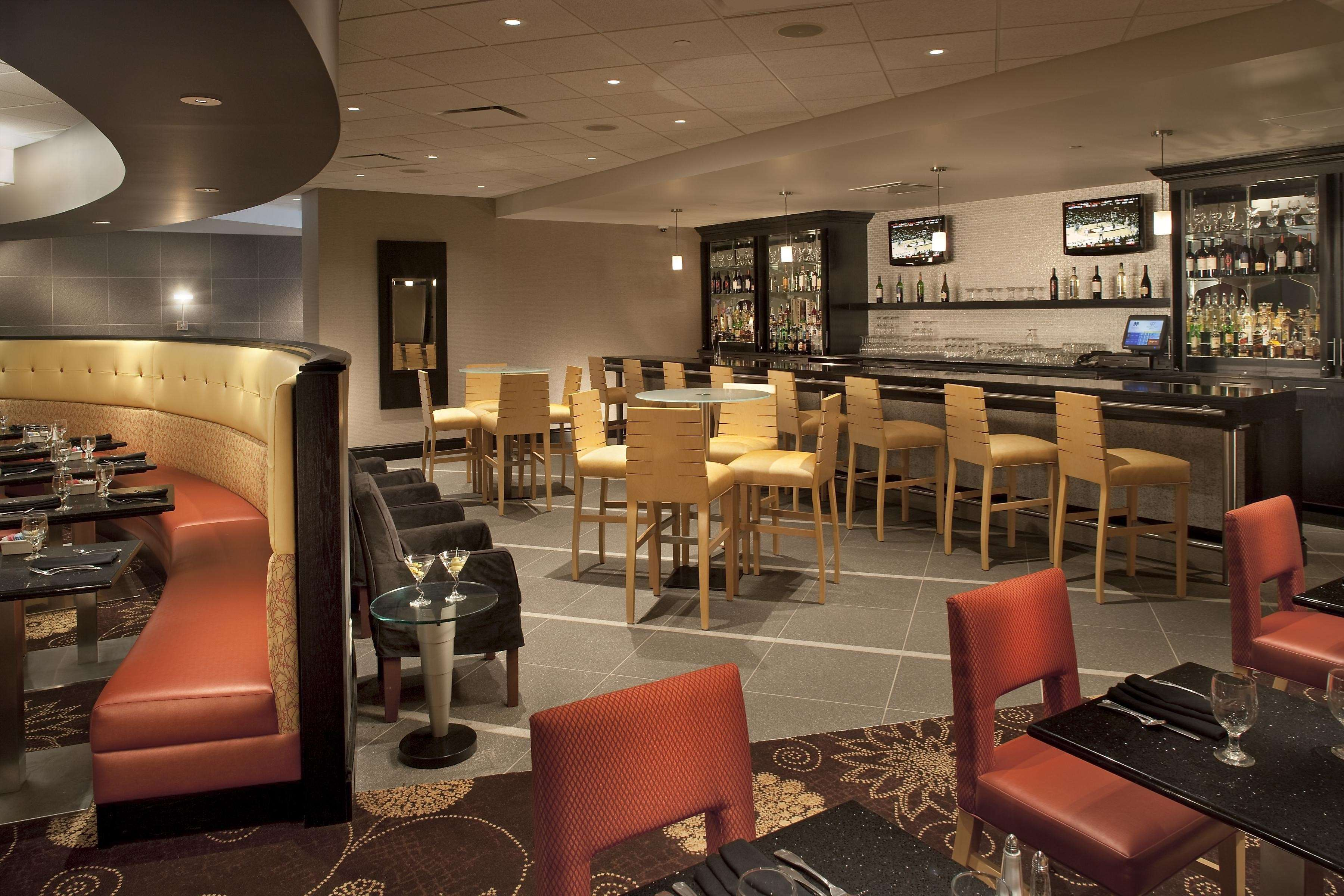 DoubleTree by Hilton Hotel Pittsburgh - Monroeville Convention Center image 25