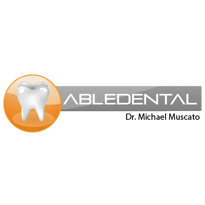 Able Dental In Whitepages