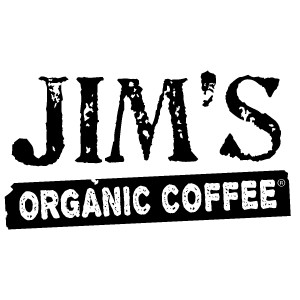 Jim's Organic Coffee - West Wareham, MA 02576 - (508)295-7009 | ShowMeLocal.com