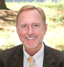 Jay Geaslen - Ameriprise Financial Services, Inc.