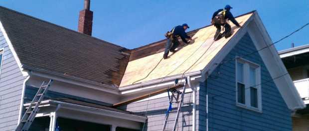 Master Roof, Inc image 6