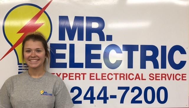 Mr. Electric image 14