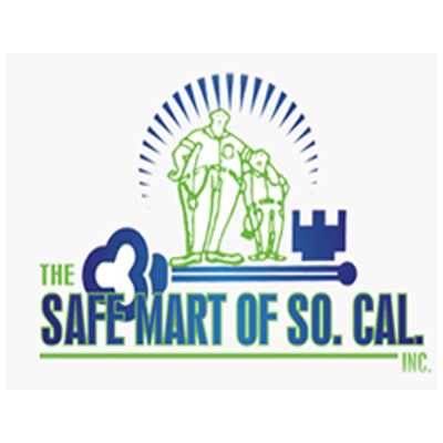 The Safe Mart Of So. Cal.