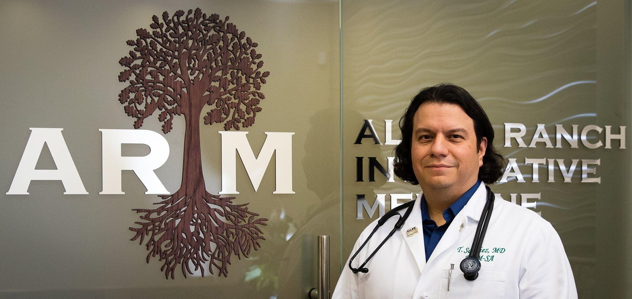 Alamo Ranch Integrative Medicine image 12