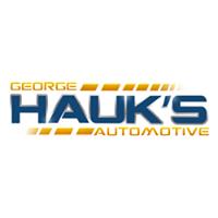 George Hauk's Automotive image 3