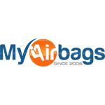 MyAirbags image 12