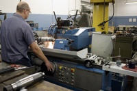 Sandray Precision Grinding Inc image 4