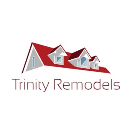 Trinity Remodels