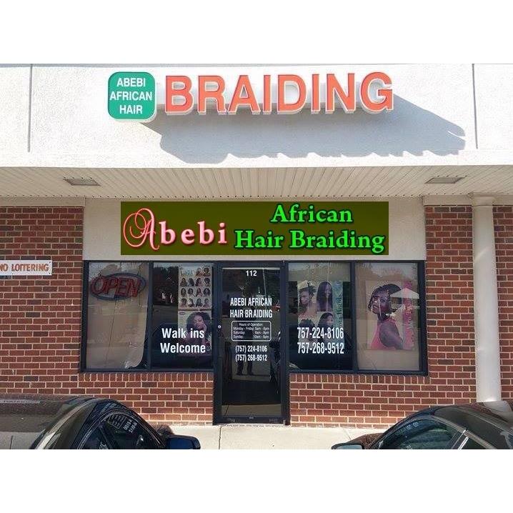 Barber Shop Fort Bliss : Khady Hair Braiding - Durham, NC 27704 - PennySaverUSA