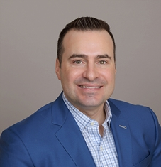 Marcus Sierawski - Ameriprise Financial Services, Inc.